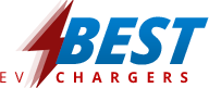 BEST EV Chargers - electric car charging made easy! Find your EV charger fast and easy
